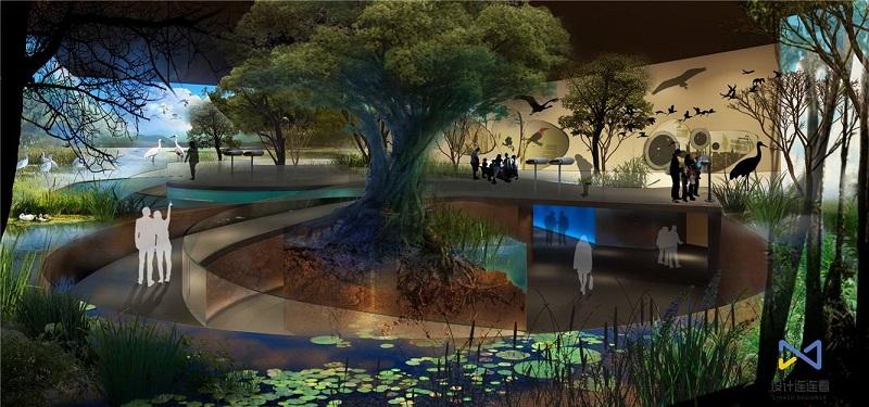 """赣榆高中申报的""""滨海湿地生物教育课程基地""""项目获省教育厅立项"""
